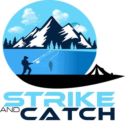 Strike and Catch