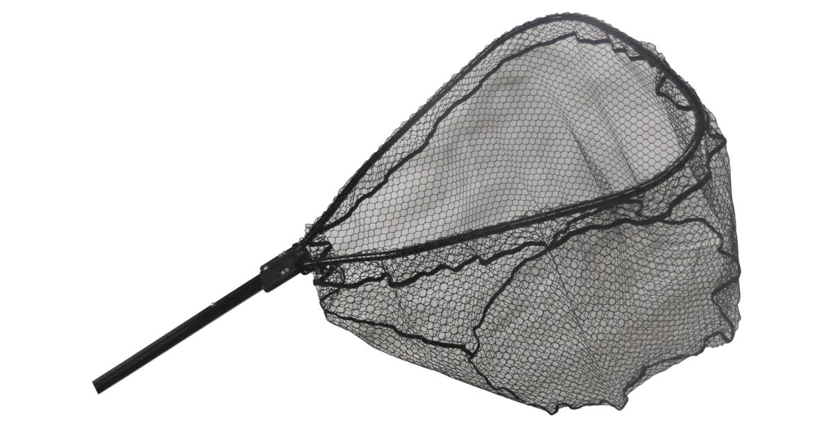 Best Landing Nets for Pike