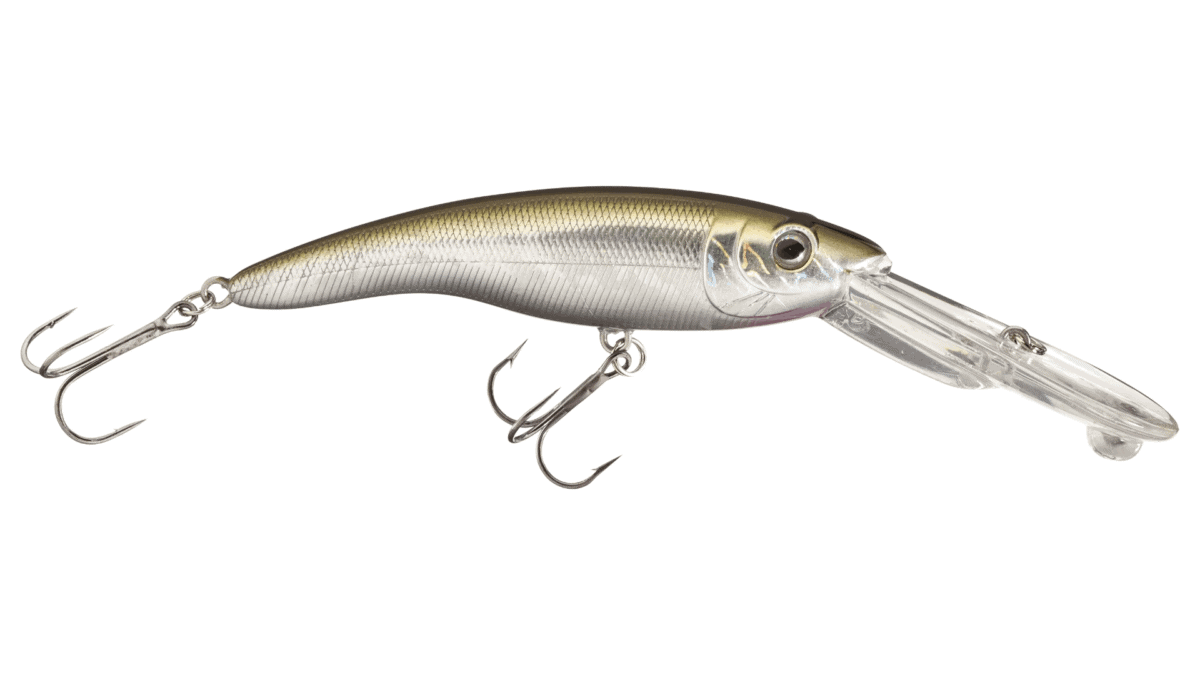 best crankbaits for pike